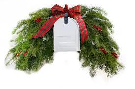 fresh wreaths fresh wreaths and swags st joe tree farm