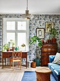 wallpapers for home interiors 251 best wallpaper images on wallpaper home and
