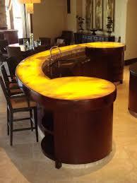 meuble cuisine hauteur 70 cm meuble cuisine 70 cm hauteur frais résultat supérieur 60 incroyable
