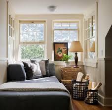 amenager chambre aménager une chambre d amis à la maison design feria