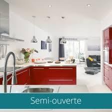 cuisine chez conforama cuisines montées sur mesure ou en kit la cuisine qui vous