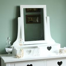 dressing table with mirror and drawers dressing table mirror buscar con google enyim pinterest