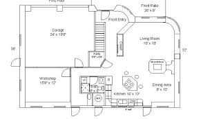 shed house floor plans stunning floor plans for sheds 13 photos house plans 6913