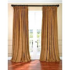 Ikea Outdoor Curtains Curtain Panels Canada Ikea Outdoor Curtains Plaid And Patio
