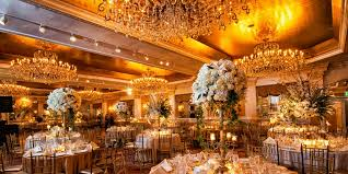 best wedding venues in nj wedding reception halls prices