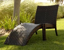 Walmart Patio Furniture Wicker - furniture u0026 sofa ebel patio furniture outdoor wicker furniture