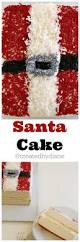 44 best christmas images on pinterest christmas ideas decorated