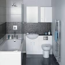 small bathroom bathtub ideas dazzling small bathroom ideas 6 princearmand