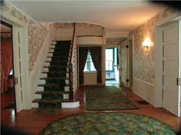 home alone house interior home alone house hill house