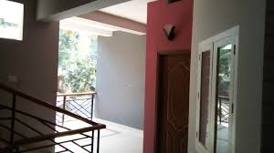 flat for sale near amala hospital thrissur housefind