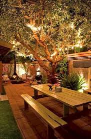 best 25 backyard privacy ideas on pinterest patio privacy deck