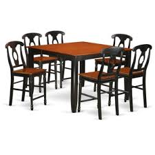 Pub Table Set Pub Tables U0026 Bistro Sets Birch Lane