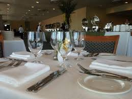 delegates dining room new york city midtown restaurant