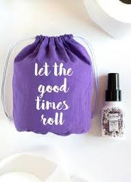 gift set gift sets poo pourri