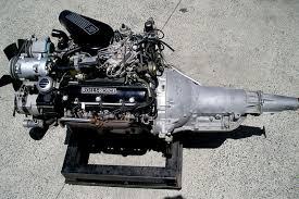 rolls royce engine sold display engine rolls royce silver shadow ii v8 auctions