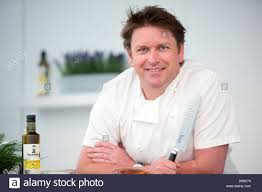 james martin kitchen knives 100 james martin kitchen knives cooking with cardsharp