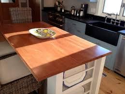 dounia cuisine cuisine dounia cuisine avec orange couleur dounia cuisine idees