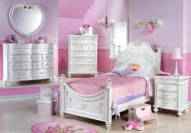 decorating ideas for bedrooms pink decor for bedroom pictures pink girls bedrooms on pink
