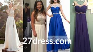 review clothing prom dresses review 27dress