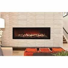 60 inch fireplace binhminh decoration