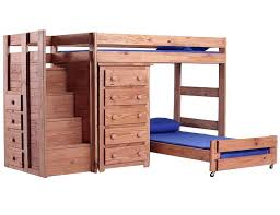l shaped loft bed with desk l shaped style twin beds l shaped bunk