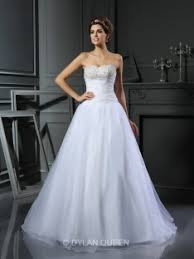 wedding dresses canada gown wedding dresses canada dylanqueen