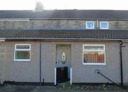 To Rent 2 Bedroom House 2 Bedroom Houses To Rent In Ashington Northumberland Zoopla