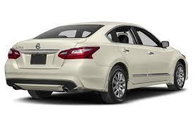 nissan finance update details used 2016 nissan altima 2 5 s sedan in hyattsville md near 20785