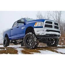 2014 Dodge 3500 Truck Colors - 5 5