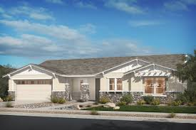 3 Bedroom Homes For Rent In Sacramento Ca New Homes For Sale In Rancho Cucamongo Ca La Ventana Community By