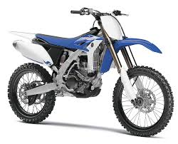 brand new motocross bikes 2013 yamaha yz450f and yz250f motocross bikes u2013 first look