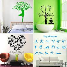 imagenes zen gratis compra zen zen tallas online al por mayor de china mayoristas de