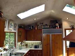 Best Lighting For Kitchen Ceiling Kitchen Design Cheap Lighting Ideas Floor Ls Kitchen Ceiling