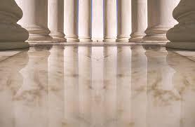 100 marmol floor italian marble floor tiles we are
