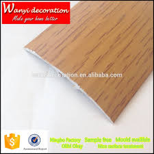 Laminate Floor Stair Nosing Rounded Stair Nosing Rounded Stair Nosing Suppliers And