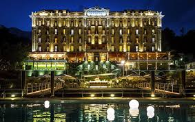 grand hotel tremezzo wedding luxury hotels lake como italy