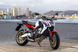 honda cbr cc and price upcoming 600 800cc bikes in india indian cars bikes
