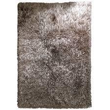 Boconcept Rugs Viyet Designer Furniture Rugs Boconcept Cato Shag Area Rug