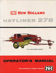 new holland equipment manuals pictures to pin on pinterest pinsdaddy