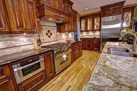 meuble cuisine pour plaque de cuisson meuble cuisine pour plaque de cuisson meuble bas pour table de