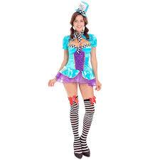 online get cheap mad hatter halloween costumes aliexpress