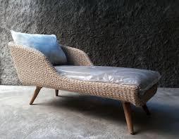 chaise tress e po687 tresse chaise lounge ash osierbelle