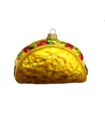 maker s taco ornament joann