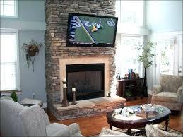 black corner fireplace tv stand living room awesome electric fireplace stand black corner fireplace stand big