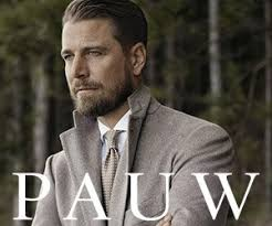 best men suit deals on black friday on 24th permanent style u2013 the leading british blog on tailoring luxury
