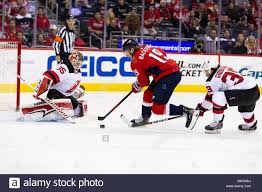 cory martin collection ls cory schneider stock photos cory schneider stock images alamy