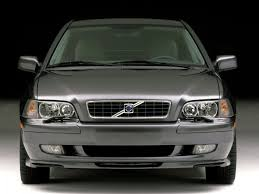 2003 s40 volvo s40 generations technical specifications and fuel economy