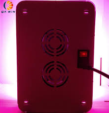 most efficient grow light new type 1000w led grow light 100x10w with on off button for plants