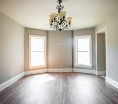 baltimore maryland area flooring