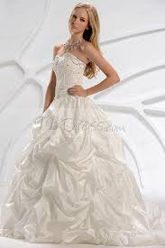 christmas wedding dresses tbdress christmas wedding dresses